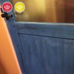 tokyo-door