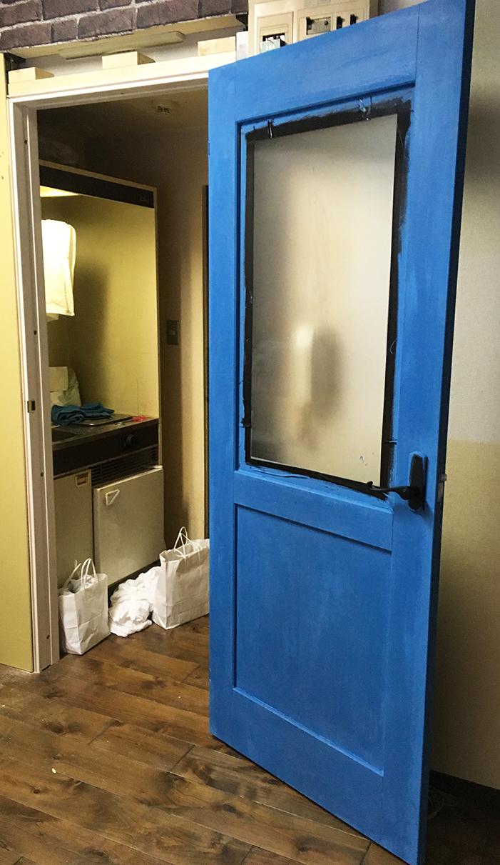 door4-1