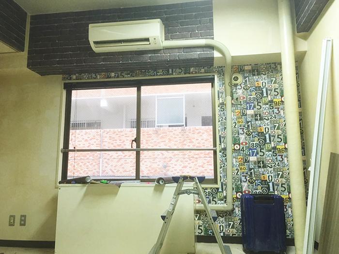 hari-wallpaper4