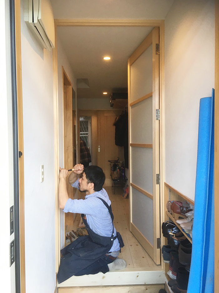 hall-door3